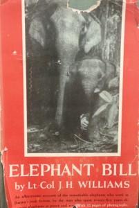 elephantbellcover
